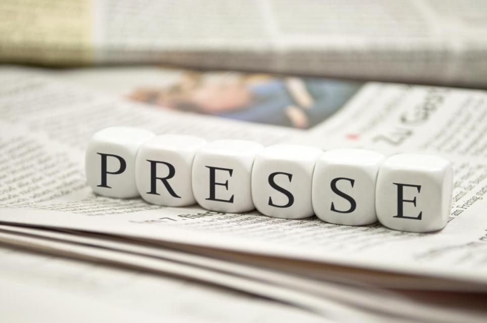 Revue de presse : les actualités marquantes de la semaine