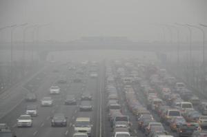 Les épisodes de pollution sont de plus en plus persistants dans le monde. Il est temps que les efforts de lutte soient visibles.