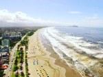 praia07