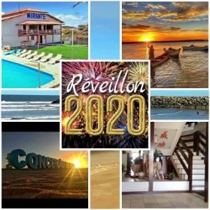 reveillon 2020