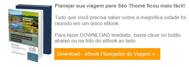 Ebook SãoThomé das LetrasMG
