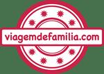 Parceiro : Viagem de Familia