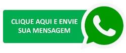 Whatsapp Central de Reservas Pousadas Sorocotuba Enseada Guarujá