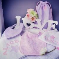 Coup de coeur: les créations couture de Dodynette