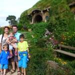 Maison de Bilbon