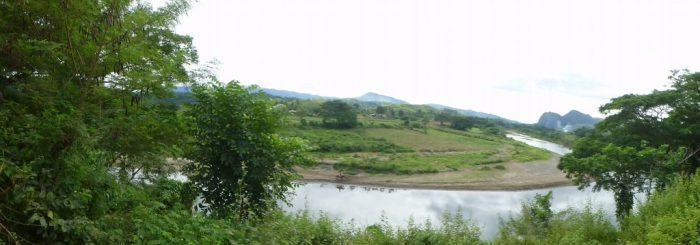 Vallée de Sigatoka