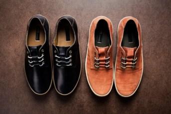 Horween-Leather-x-Vans-01