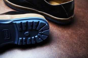 Horween-Leather-x-Vans-05