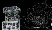 ensamble-cristal-clear02