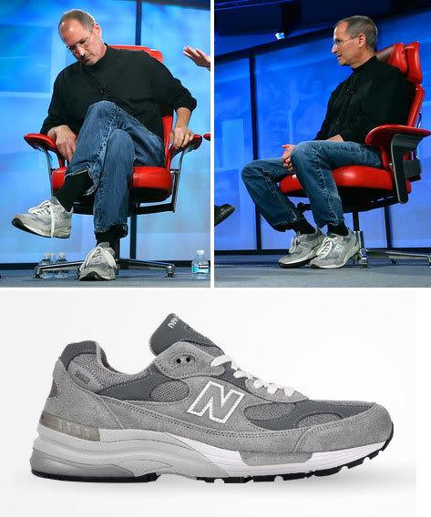 donde se fabrican las zapatillas new balance