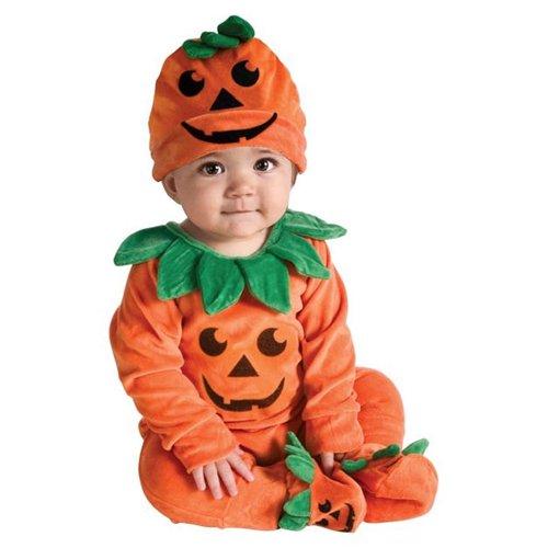 Para Algunas Tu Ideas Minuto Disfraz Halloween Último De fgbyv67Y