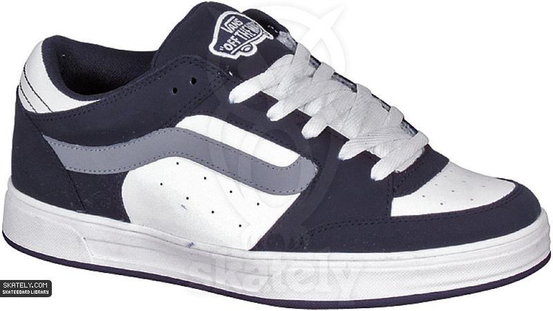 El Las Zapatillas Mode Nostalgia Boom De On¿recuerdas Skaters 1cFlTKJ3