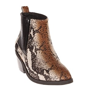 Western-Boots-Falabella-01
