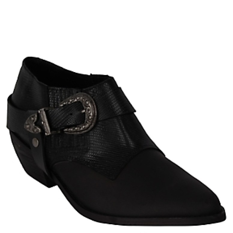 Western-Boots-Falabella-02