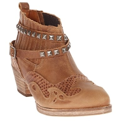 Western-Boots-Falabella-04