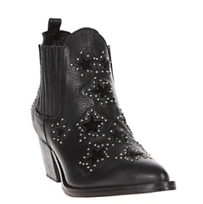 Western-Boots-Falabella-08