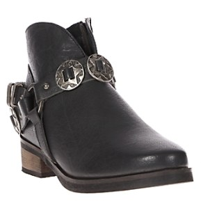 Western-Boots-Falabella-10