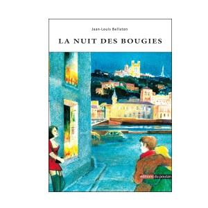La Nuit Des Bougies