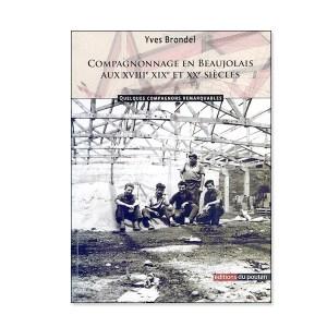 Compagnonnage en Beaujolais