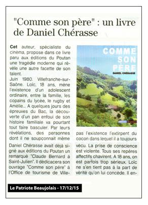 le patriote beaujolais cherasse 151217