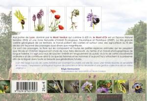 couv flore mont dor q2
