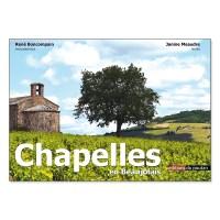 chapelles en beaujolais