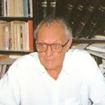 Michel Aulas
