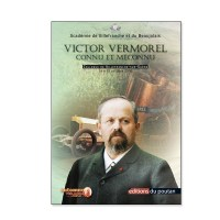 victor vermorel connu et meconnu