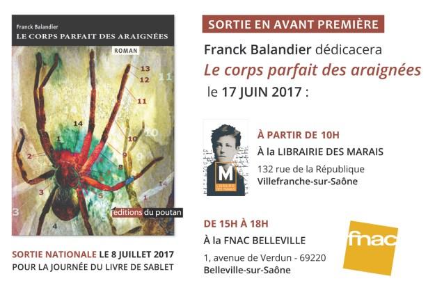 dedicace franckbalandier villefranche juin17