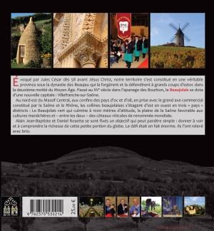 le beaujolais traditionnel et insolite q