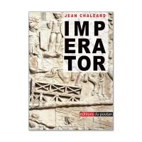 Imperator - Jean Chaléard