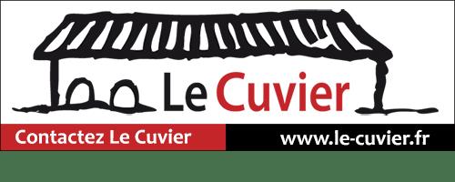 Contactez le Cuvier et les éditions du Poutan à Villefranche-sur-Saône