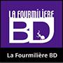 La Fourmilière Bd