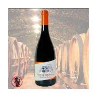 Côtes de Brouilly les Roches bleues