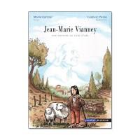 Jean-Marie Vianney - une histoire du curé d'Ars