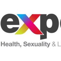 7 Reasons Why You Should Go to Sexpo