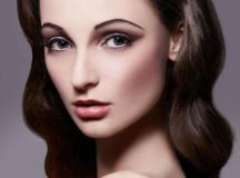 1930s makeup | Pout Perfection