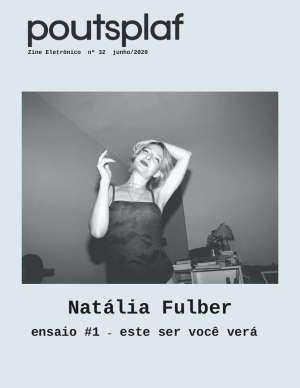 Natália Fulber
