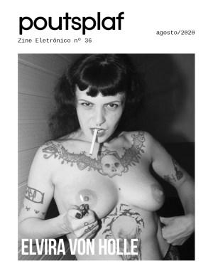 Elvira von Holle - n36
