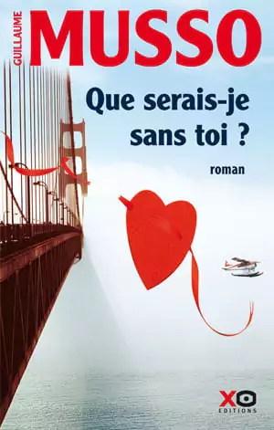 Les Meilleurs Romans D Amour : meilleurs, romans, amour, Meilleurs, Livres, D'amour, Guide, D'achat