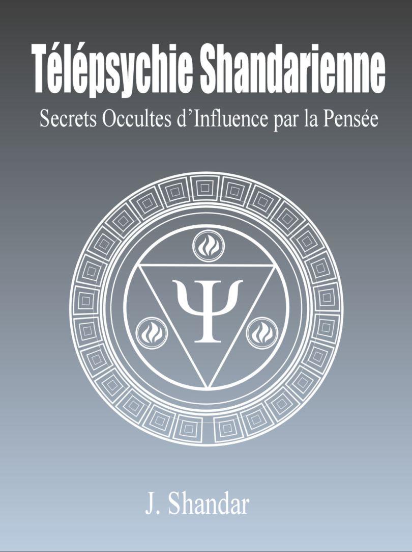 Télépsychie Shandarienne