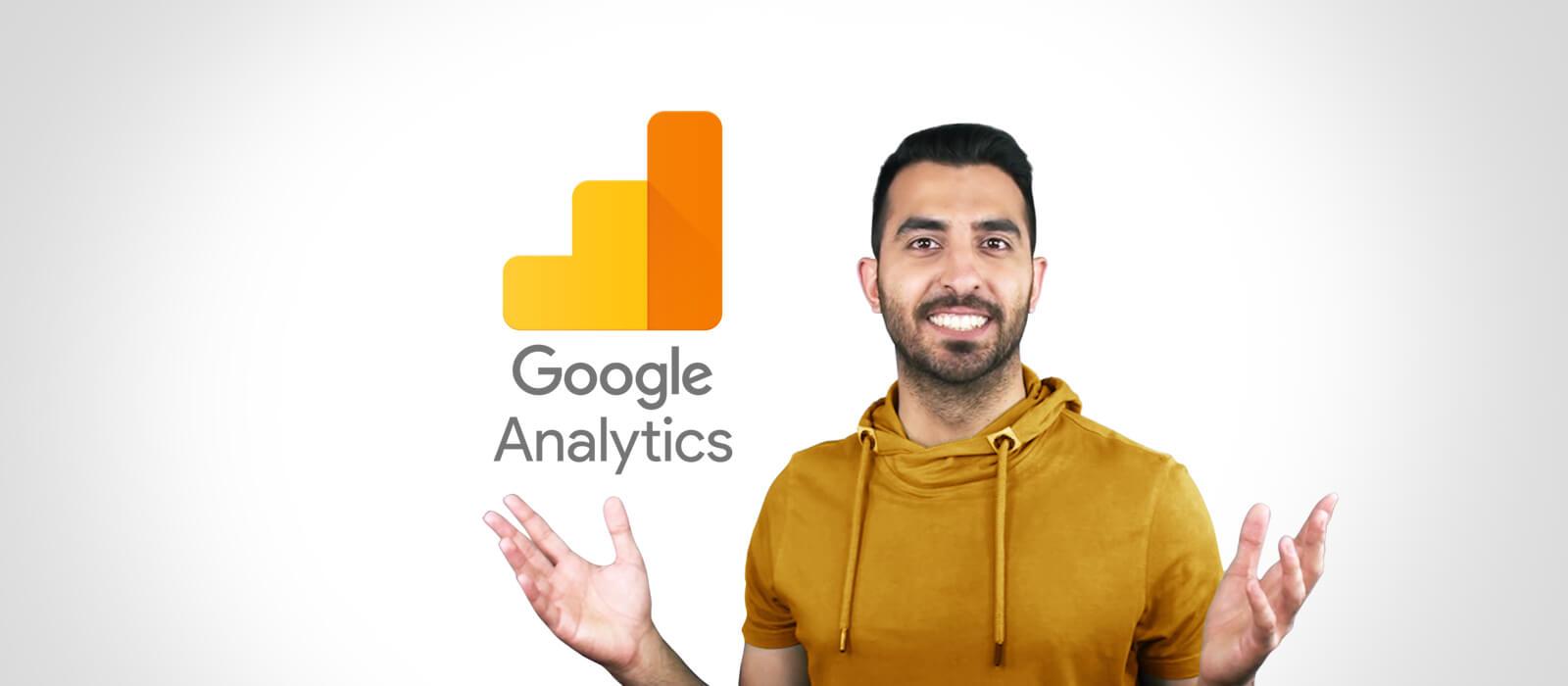 google-analytic-course-digital-marketing-pouya-eti