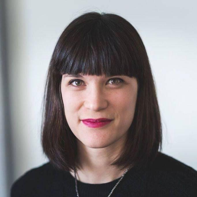 Hélène McKoy
