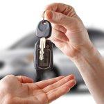 Что такое выкуп автомобилей и зачем он нужен