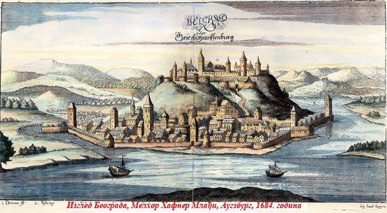 Belgrade_1684