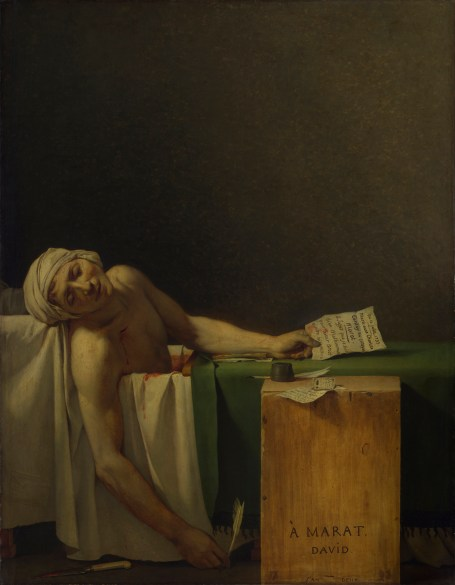 Death_of_Marat_by_David