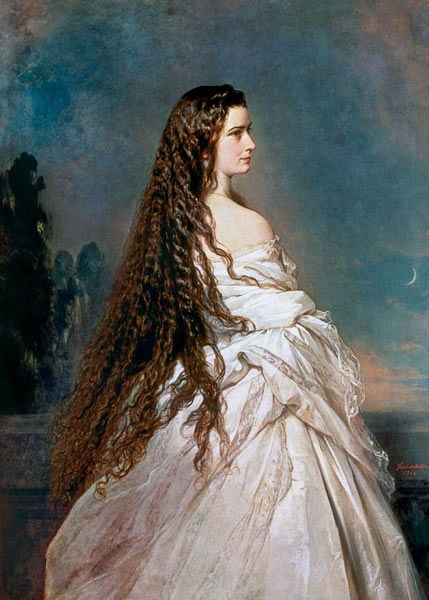 Empress_Elisabeth_of_Austria