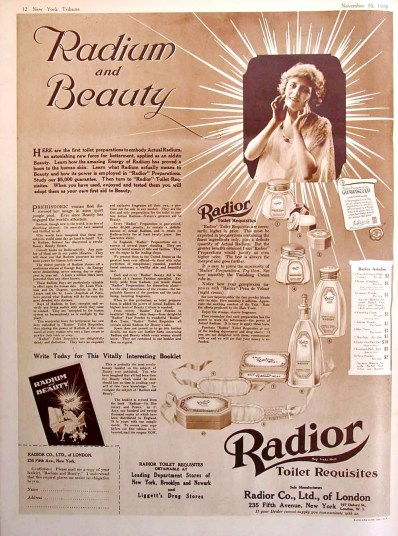 Radior_cosmetics_containing_radium_1918