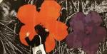 Woodstock i hrvatska psihodelična umjetnost šezdesetih