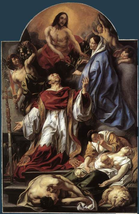 Jordaens_St_Charles_Cares_for_the_Plague_Victims_of_Milan